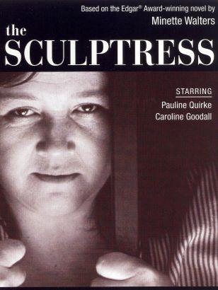 the sculptress 1996 stuart orme synopsis