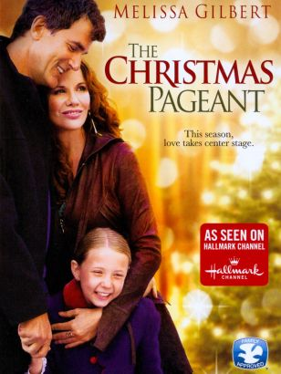 The Christmas Pageant