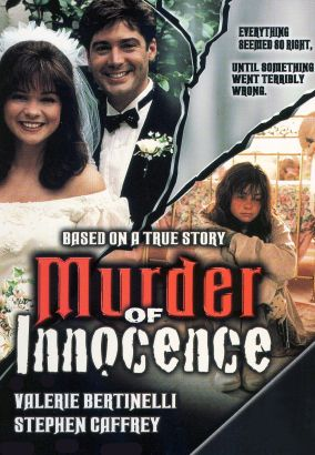 Murder of Innocence