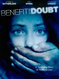 Benefit of the Doubt