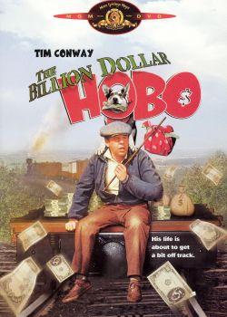 The Billion Dollar Hobo