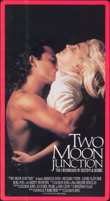 Two Moon Junction