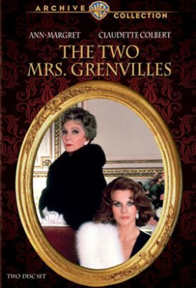 The Two Mrs. Grenvilles