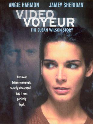 Voyeur Download Free Movie 45