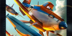 Planes : fire & rescue / DisneyToon Studios &#59; directed by Bobs Gannaway &#59; produced by Ferrell Barron &#59; story and screenplay by Bobs Gannaw