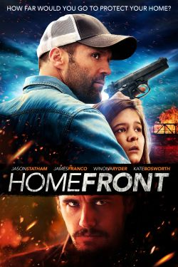Homefront / Open Road Films, Endgame Entertainment and Millennium Films present &#59; produced by Kevin King-Templeton, Sylvester Stallone, John Thomp