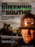 The Greening of Southie