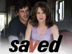Saved [TV Series]
