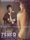 Zeher: A Love Story...