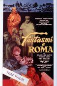 Fantasmi a Roma