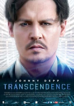 Transcendence / Alcon Entertainment presents &#59; in association with DMG Entertainment &#59; a Straight Up Films production &#59; produced by Andrew