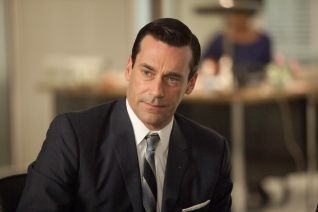 Mad Men: Commissions and Fees