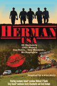 Herman U.S.A.