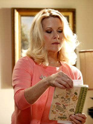 barbara niven movies - photo #41