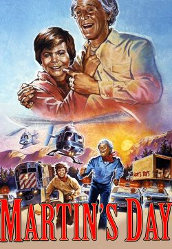 Martin's Day