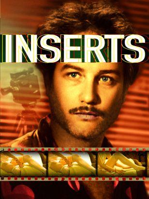 Inserts