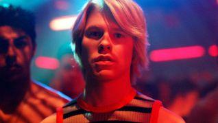 Queer As Folk: Episode 054