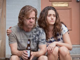 Shameless: Can I Have a Mother