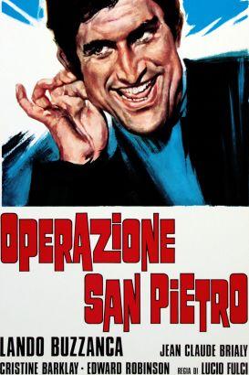 Operazione San Pietro