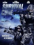 Survival Code