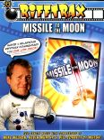 Missile to the Moon