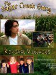 Sugar Creek Gang: Revival Villians