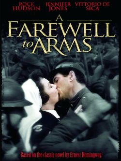 an examination of the plot summary of a farewell to arms Ernest hemingway's a farewell to arms plot summary plot overview 348: immediately essays on mobile phones advantages and disadvantages download the a farewell to arms summary.