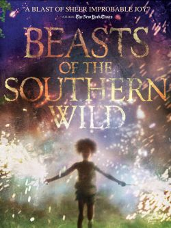 Beasts of the southern wild [videorecording]