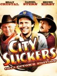 City Slickers
