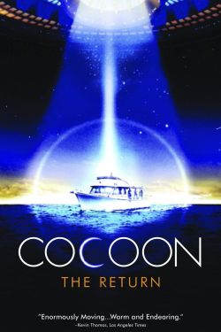 Cocoon: The Return
