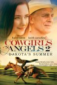 Cowgirls 'n Angels: Dakota's Summer