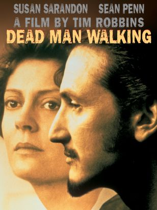 Dead man walking [videorecording]