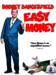 Lawless Range With John Wayne Easy Money (DVD) UPC: 011891700610