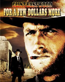 For a few dollars more [videorecording]