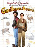 Gentlemen Broncos