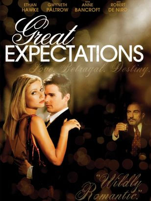 great expectations dating reviews Great expectations is a dating site that was founded in 1976 as a small family business and is now a national dating service it offers background checks on all members and allows members to search and choose people to contact.