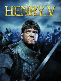 Henry V [videorecording]