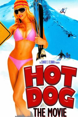 Hot Dog... The Movie!