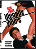 Illegally Yours
