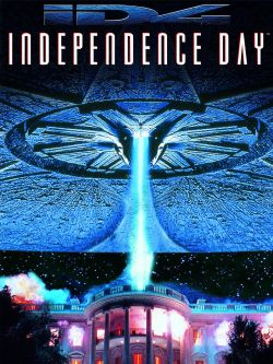 Independence day [videorecording]