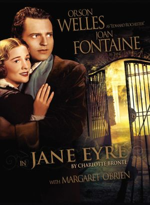 Jane Eyre [videorecording]