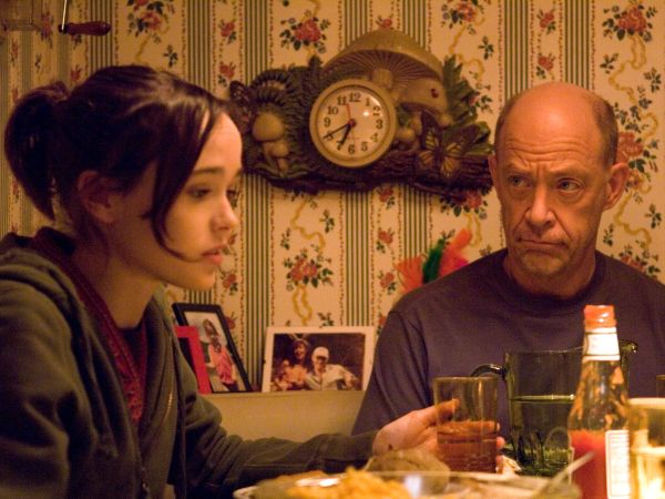 movie review on juno by jason reitman essay The film i have chosen for this paper is the drama-comedy juno directed by  jason reirman it is a domestic comedy with anarchic elements in the film, you  get.