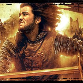 movie review on kingdom of heaven 2005 essay Fri 6 may 2005 0523 edt share on facebook  kingdom of heaven is  described on every poster as from the director of gladiator well, try.