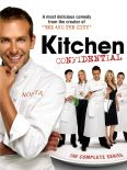 Kitchen Confidential [TV Series]