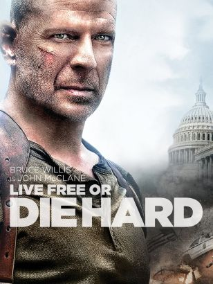 how to watch live free or die