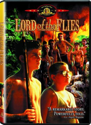 an overview of the british school boys in the novel lord of the flies by william golding They choose ralph as their leader, and ralph appoints another boy, jack, to be in charge of the boys who will hunt food for the entire group ralph, jack, and another boy, simon, set off on an expedition to explore the island.