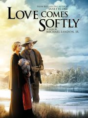 Love Comes Softly (10th Anniversary Collection) - Katherine Heigl (DVD) UPC: 024543841319