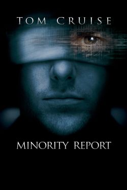 minority report theme essay Minority report research papers there is a great deal of political content, both overt and implied, in the film, minority report minority report are one of the many research paper topics that paper masters provides.