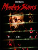 apes essay 2003