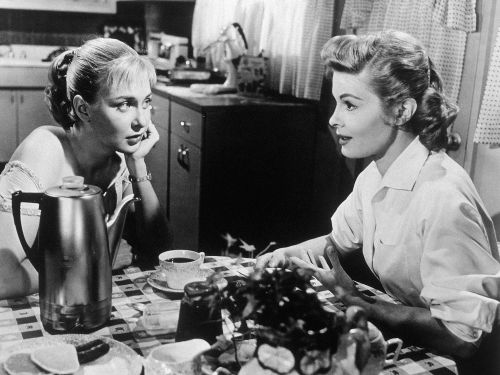joanne woodward biography movie highlights and photos